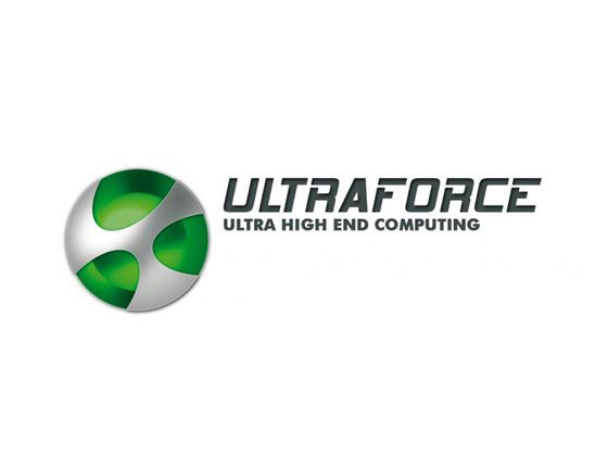 Ultraforce Gutschein