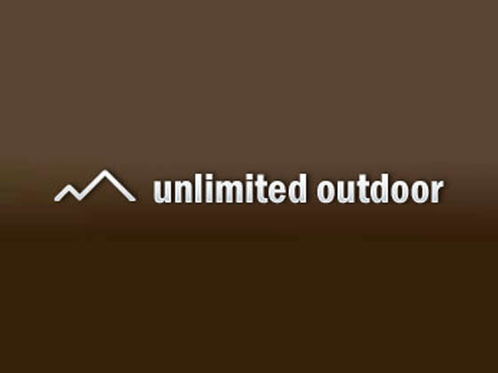 Unlimited-Outdoor Gutscheincodes