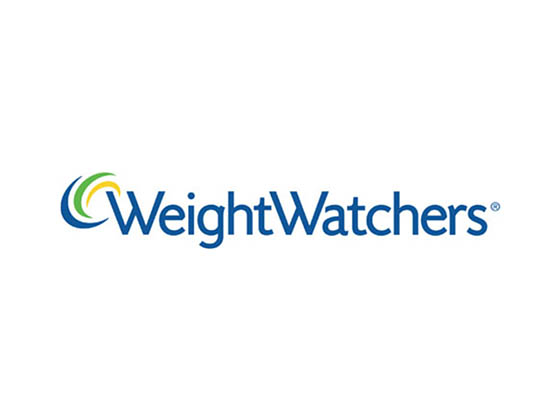 Weight Watchers Gutscheincodes