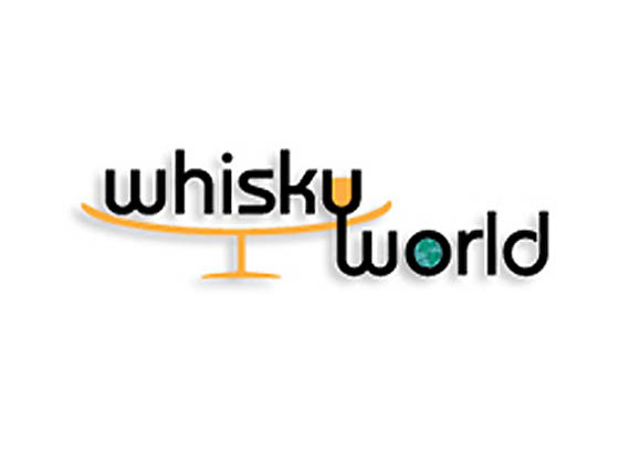 Whiskyworld Gutschein